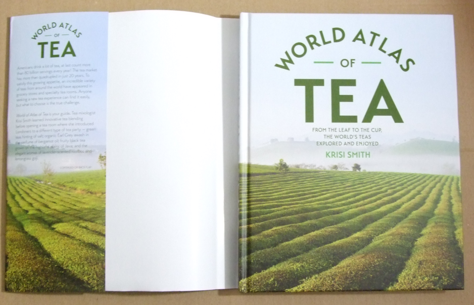 tea_world_atlas_front
